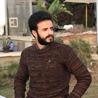 Abdelfttah Elbermawy