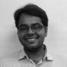 Tirth Bodawala