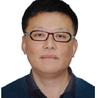 Lihua Zhang