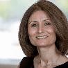 Farah Habibi