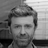 Stéphane Delorme