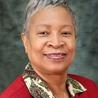 Shirley Warfield