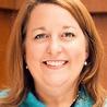 Gail Halterman