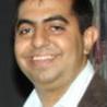 Kailash Lalwani
