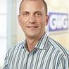 Shawn R. Gensch