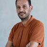 Silvio Kutic