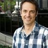 Brett Janssen