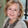 Donna D. Fraiche
