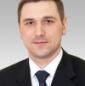 Andrey A. Eremin