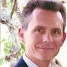 E. Michael Scarpa