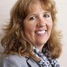 Karen McMillan