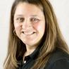 Carla Dowden