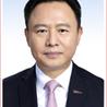 Xu Liuping