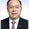 Xi Guohua