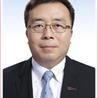 Wang Guoqiang