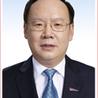 Qiu Xiandong