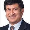 Deepak Nayar