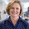 Kathy Mayerhofer