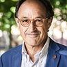 Peter Rothschild