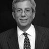 Frederick Zeidman