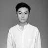 Vincent Xia