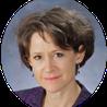 Julie A. Cook