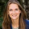 Laura Hendricx