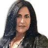Nancy Contillo