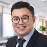 Lee Cui