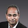 Vijay Karamcheti