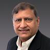 Vivek Pendharkar