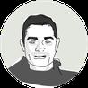 Rafa Correa