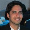 Nikhil Ghanekar