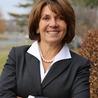 Yvonne Surowiec