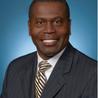 Marvin L. White