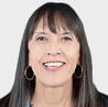 Joanne Cordeiro