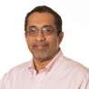 Ravi Gopinath