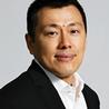Herman Yu