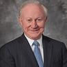 Larry A. Mizel