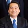 Hisashi Ietsugu