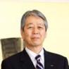 Yukio Nakajima