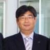 Kaoru Asano