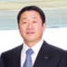 Junzo Yamamoto
