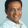 Shridhar Mittal