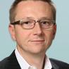 Jon Paterson