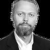 Stefan Ovesen Banke