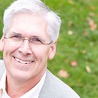 Rick Brumett