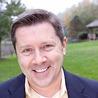 Chris Mendenhall
