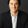 Fabrice Bienfait