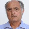 Michel Gondolo